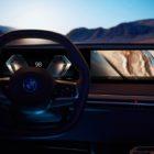 bmw_i_drive_electric_motor_news_31