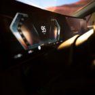 bmw_i_drive_electric_motor_news_34