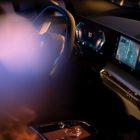 bmw_i_drive_electric_motor_news_35