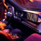 bmw_i_drive_electric_motor_news_38