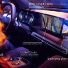 bmw_i_drive_electric_motor_news_49