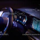 bmw_i_drive_electric_motor_news_50