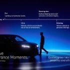 bmw_i_drive_electric_motor_news_51