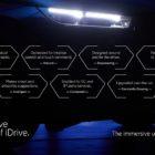 bmw_i_drive_electric_motor_news_54
