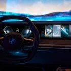 bmw_i_drive_electric_motor_news_58
