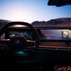 bmw_i_drive_electric_motor_news_59