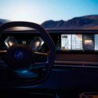 bmw_i_drive_electric_motor_news_61