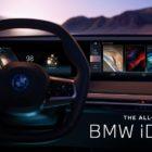 bmw_i_drive_electric_motor_news_62