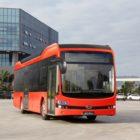 byd_ebus_12_metre_electric_motor_news_01