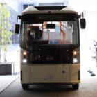 byd_kyoto_electric_motor_news_03_BYD_J6_bus
