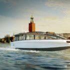 candela_boat_electric_motor_news_01
