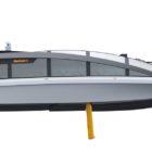 candela_boat_electric_motor_news_05