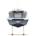 candela_boat_electric_motor_news_06