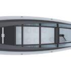 candela_boat_electric_motor_news_07