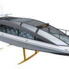 candela_boat_electric_motor_news_09