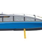 candela_boat_electric_motor_news_10