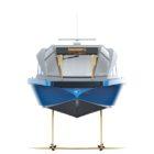 candela_boat_electric_motor_news_11