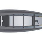 candela_boat_electric_motor_news_12