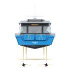 candela_boat_electric_motor_news_13