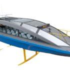 candela_boat_electric_motor_news_14
