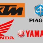 consorzio_honda_ktm_yamaha_piaggio_electric_motor_news_01