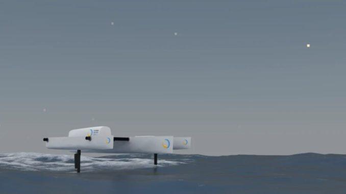 Delft Solar Boat Team con Camfil