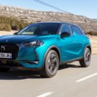 ds_3_crossback_electric_motor_news_5