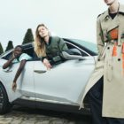 ds_conscious_collection_electric_motor_news_04