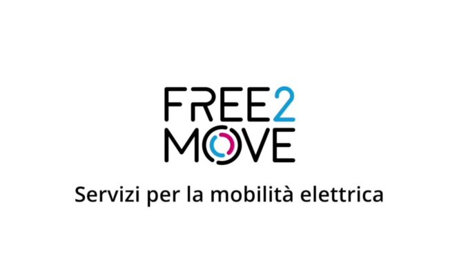 Mobilità per ogni esigenza con Free2Move Mobility Pass