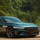 genesis_x_concept_electric_motor_news_01
