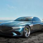 genesis_x_concept_electric_motor_news_04