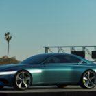 genesis_x_concept_electric_motor_news_10