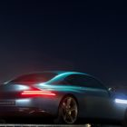 genesis_x_concept_electric_motor_news_12