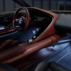 genesis_x_concept_electric_motor_news_15