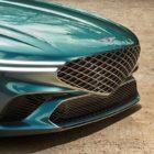 genesis_x_concept_electric_motor_news_19