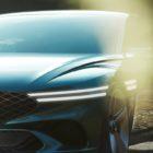 genesis_x_concept_electric_motor_news_20