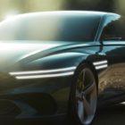 genesis_x_concept_electric_motor_news_21