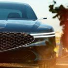 genesis_x_concept_electric_motor_news_22