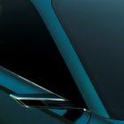 genesis_x_concept_electric_motor_news_24
