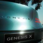 genesis_x_concept_electric_motor_news_26