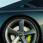 genesis_x_concept_electric_motor_news_27