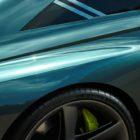 genesis_x_concept_electric_motor_news_28
