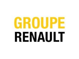 Renault vende l'intera partecipazione in Daimler