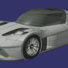 hyrazeleague_fahrzeug_electric_motor_news_01