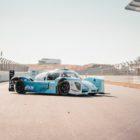 hyundai_forze_auto_idrogeno_electric_motor_news_02
