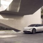 kia_ev6_electric_motor_news_01