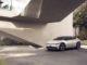 Ladies and Gentlemen, ecco la nuova Kia EV6