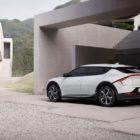 kia_ev6_electric_motor_news_02