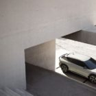 kia_ev6_electric_motor_news_03