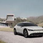 kia_ev6_electric_motor_news_04
